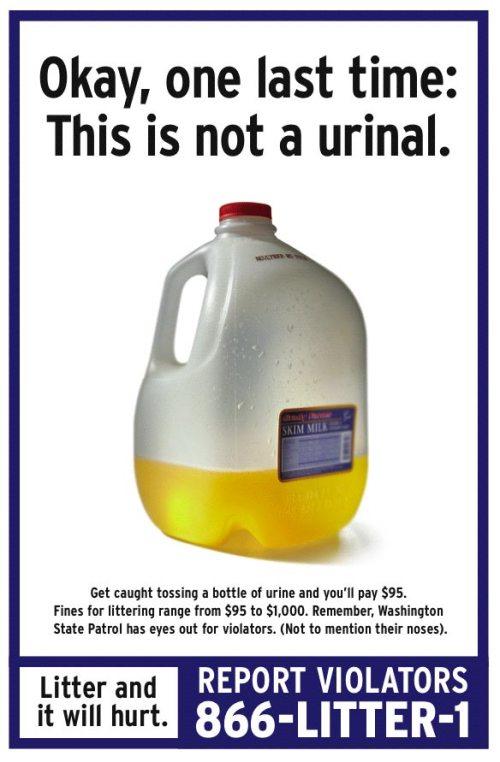 trucker_urine_jug_poster